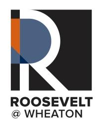 chapter-logo-wheaton-new
