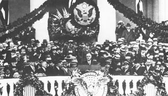 1933_FDR-inaugural-address